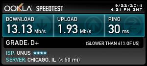 chicago-server