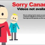 How to Unblock U.S. Only Videos (YouTube, Hulu, MTV, South Park, etc.)