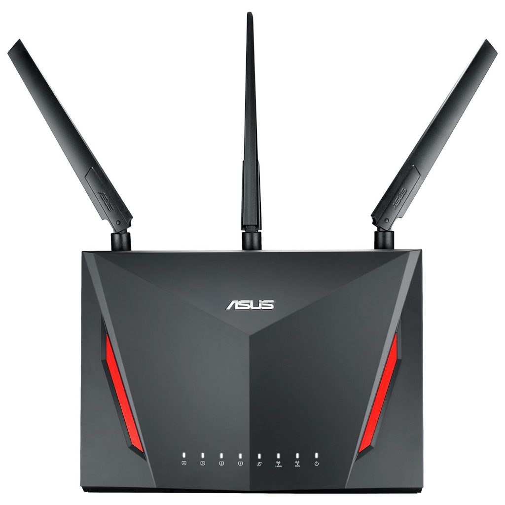 Top VPN-Ready Routers for your Home Network | LetMeBy